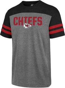 '47 Kansas City Chiefs Versus Tricolor Club T-shirt