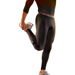 Men's SVR Recovery Compression Pants