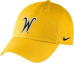 Nike Men's Wichita State University Campus Cap