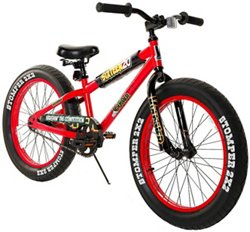 Boys' Krusher 20 in Bicycle