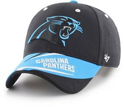 '47 Carolina Panthers Baloo Cap