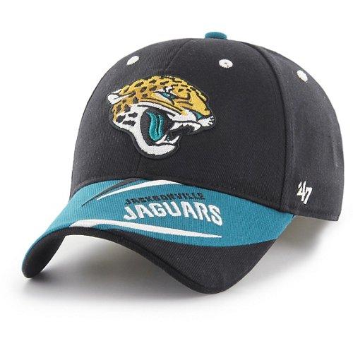 '47 Jacksonville Jaguars Baloo Cap