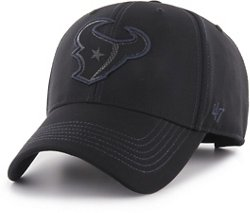 '47 Houston Texans Battalion Cap