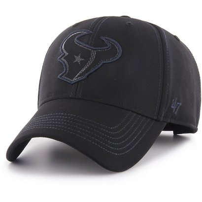 ... Battalion Cap. Houston Texans Headwear. Hover Click to enlarge 711276ed1e78