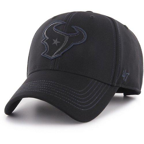 '47 Houston Texans Battalion Cap