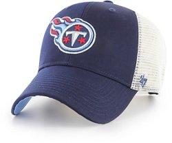 '47 Tennessee Titans Branson MVP Cap