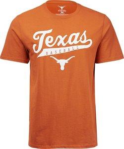 Women's University of Texas Strike Zone T-shirt