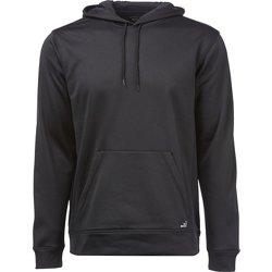 Men s Hoodies   Hoodies For Men, Men s Pullover Hoodies   Academy 36e0bb4c5a