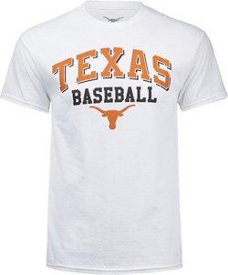 We Are Texas Women's University of Texas Homerun T-shirt