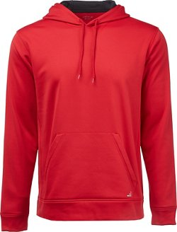 BCG Men's Athletic Performance Hoodie
