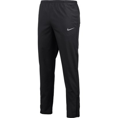 ef01b9600447 ... Nike Men s Running Pants. Men s Pants. Hover Click to enlarge