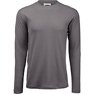 Base Layers, Thermals, + Compression