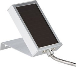 Game Winner 6 V Solar Panel Charger
