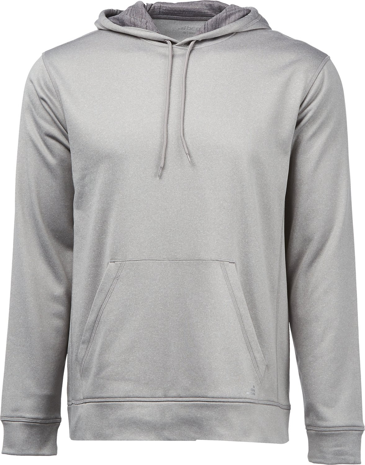 fb8d81e3 Display product reviews for BCG Men's Athletic Performance Hoodie