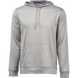Men's Athletic Performance Hoodie