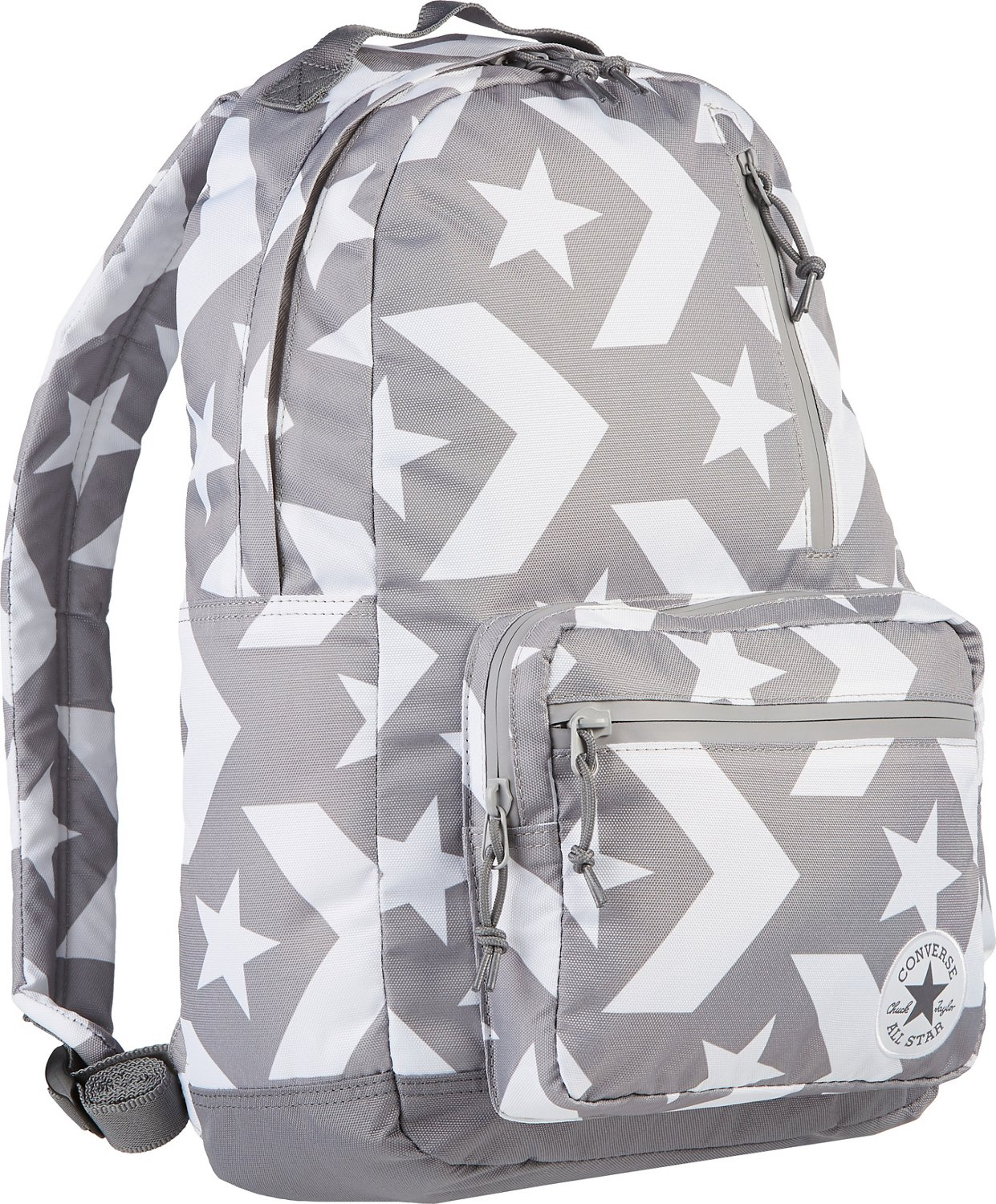 c37cb0209 Display product reviews for Converse Go Backpack