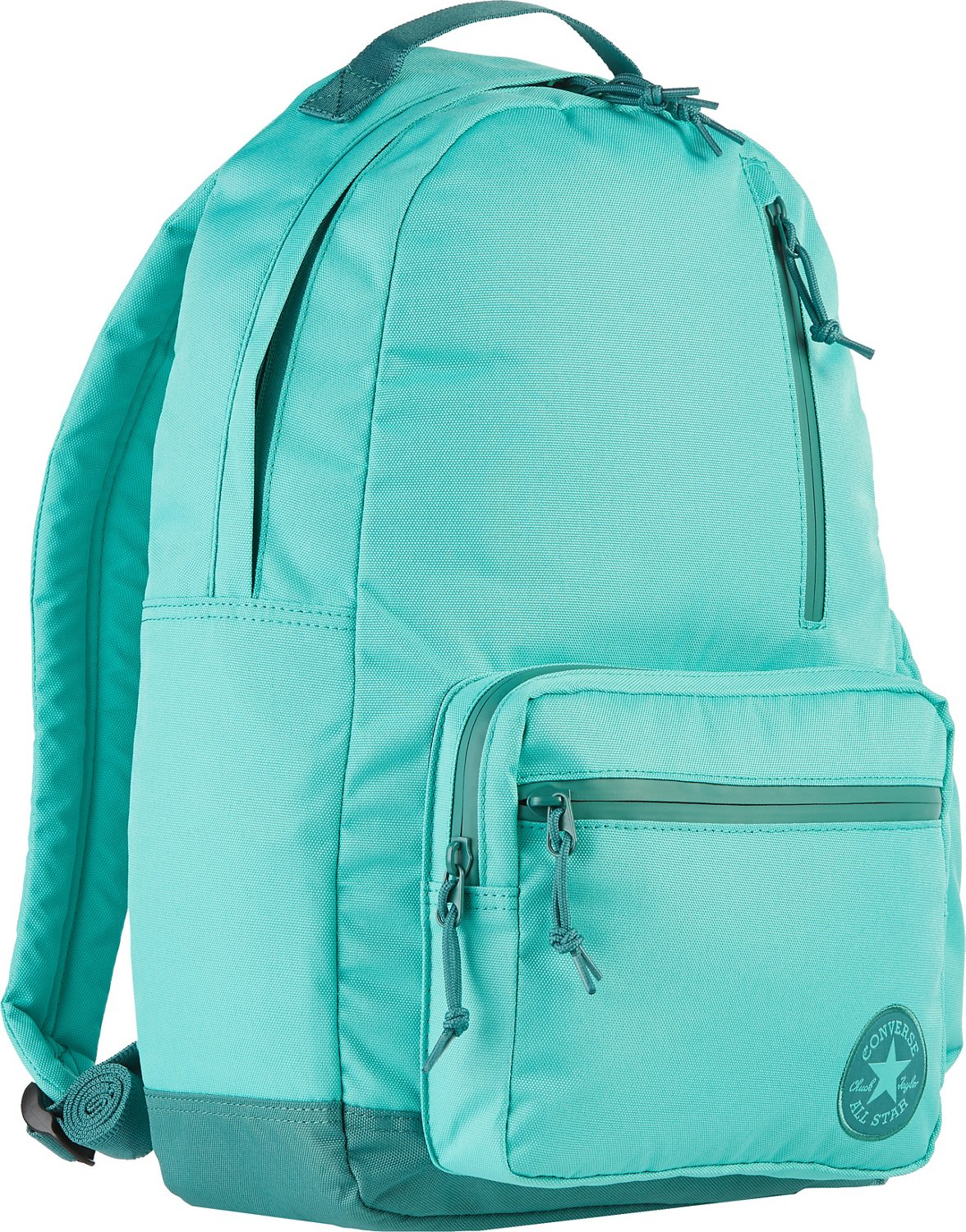 bfe5668cd32ce8 Display product reviews for Converse Go Backpack