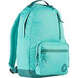 403555f68b Converse Go Backpack