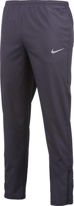 Nike Men's Running Pants