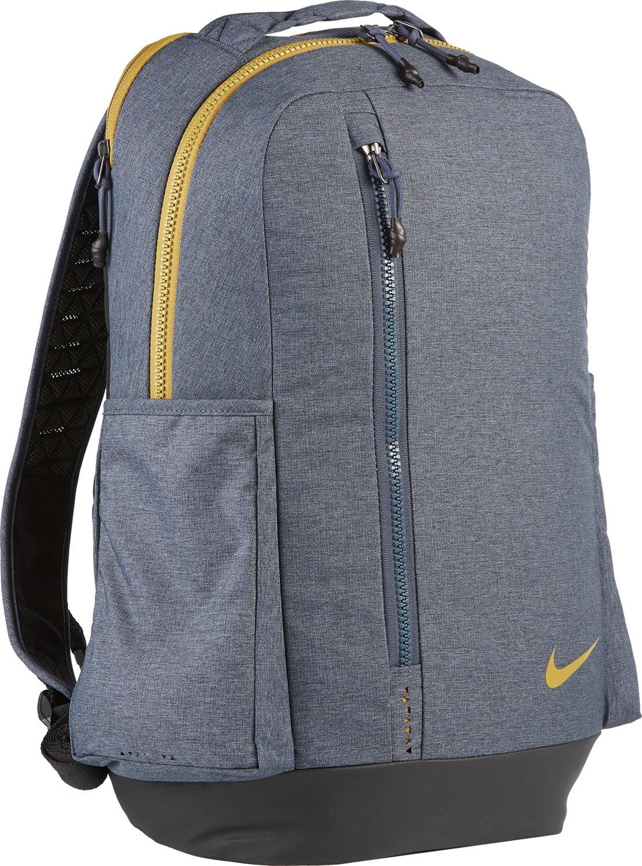 c959af248112 Nike Vapor Power 2.0 Backpack