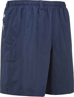 Columbia Sportswear Men's PFG Backcast III Water Shorts