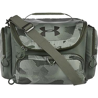 8a80d8541ee9 Under Armour 24-Can Cooler