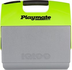 Igloo Playmate Elite Ultra 16-Quart Cooler