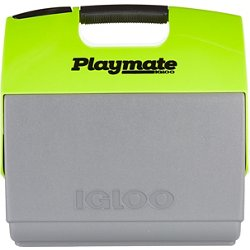 Playmate Elite Ultra 16-Quart Cooler
