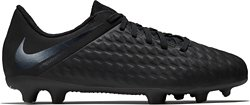 Nike Boys' Hypervenom 3 Club FG Soccer Cleats