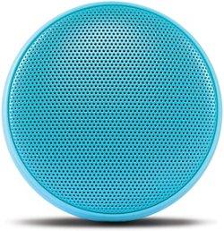 EcoDrop IPX5 Waterproof Bluetooth Speaker