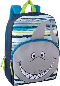A. D. Sutton Kids' Mini Backpack