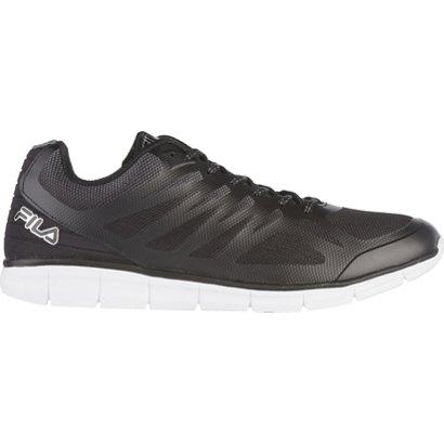 ae4dbefc339a Fila™ Men s Memory Speedstride TN Training Shoes