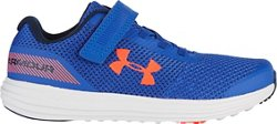 Under Armour Boys' Surge PS Running Shoes