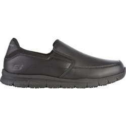 Women's Nampa Annod SR Work Shoes
