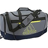 2941f809c0a Duffel Luggage Bag   Rolling   Travel Duffel Bags   Academy