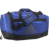 745a392eba adidas Defender II Duffle Bag