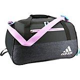 adidas Women s Squad III Duffel Bag c08314323a269