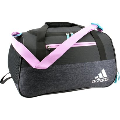 ... adidas Women s Squad III Duffel Bag. Duffel Bags. Hover Click to enlarge 94b19ce8dddf5