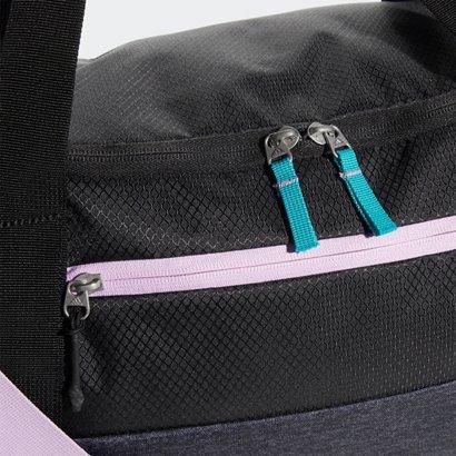 adidas Women s Squad III Duffel Bag  9f8a303f4cfd9