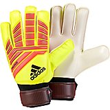 adidas Adults' Predator Training Gloves