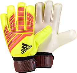 adidas Adults' Predator Training Gloves