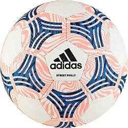 adidas Tango Sala Adults' Indoor Soccer Ball