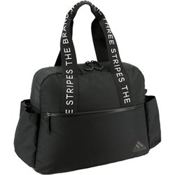 adidas Sport to Street Tote Bag