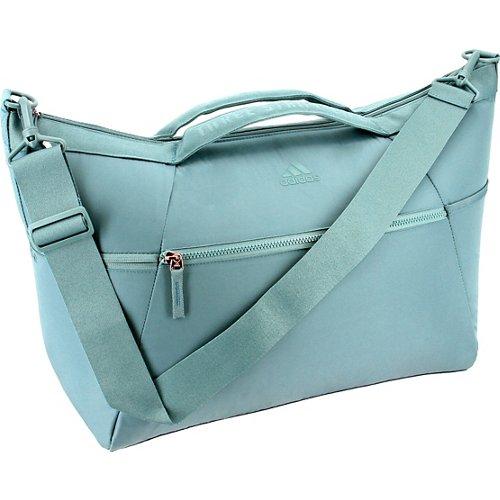 adidas Studio II Duffel Bag  e9a9448a78ca7