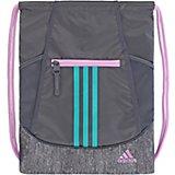 Drawstring Backpacks   Under Armour Drawstring Backpacks   Academy 27c4daf784