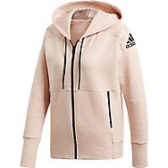 Women's adidas Hoodies & Sweatshirts