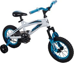 Boys' Nytro 12 in Bicycle