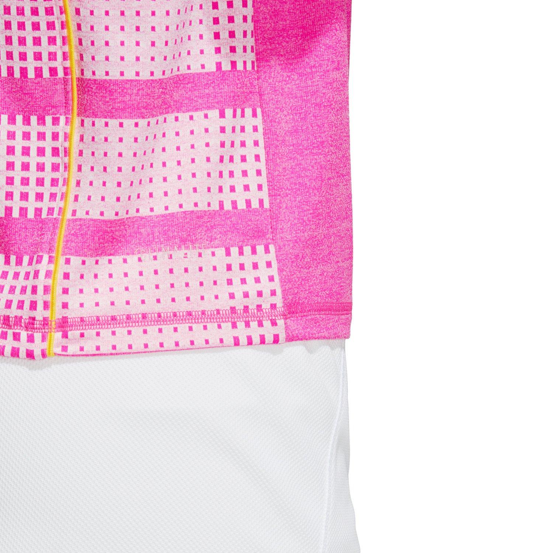 adidas Women's Seasonal Tennis T-shirt - view number 9