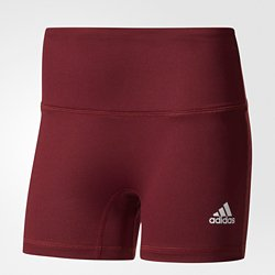 adidas Women's Volleyball Shorts