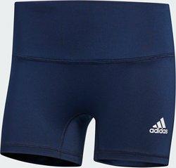 adidas Women's Volleyball Shorts